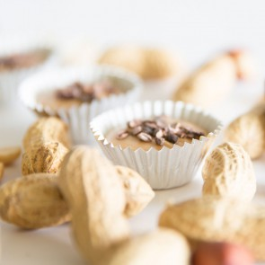 >>>The_Good_Stuff_Bakery_Box_Peanutbutter_Cups_detail
