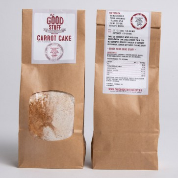 Bakery_Bag_Baxmix_Carrot-Cake