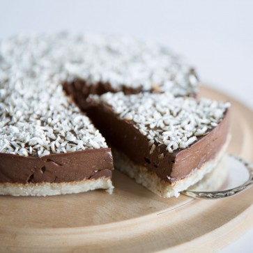 >>>The_Good_Stuff_Bakery_Box_Choco-Coco-Pie_chocoladetaart-met_kokos<<