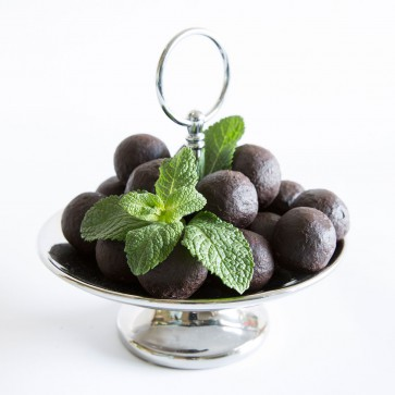 The_Good_Stuff_Bakery_Box_Little_Minty_Carob_Balls_Raw