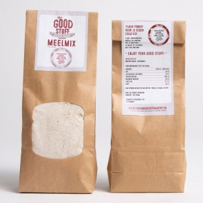 Bakery_Bag_Meelmix-250