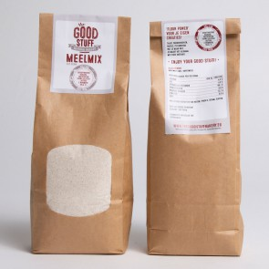 Bakery_Bag_Meelmix-500