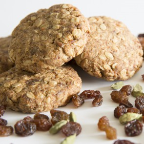 The_Good_Stuff_Bakery_Box_Oat_Cardamon_Cookies