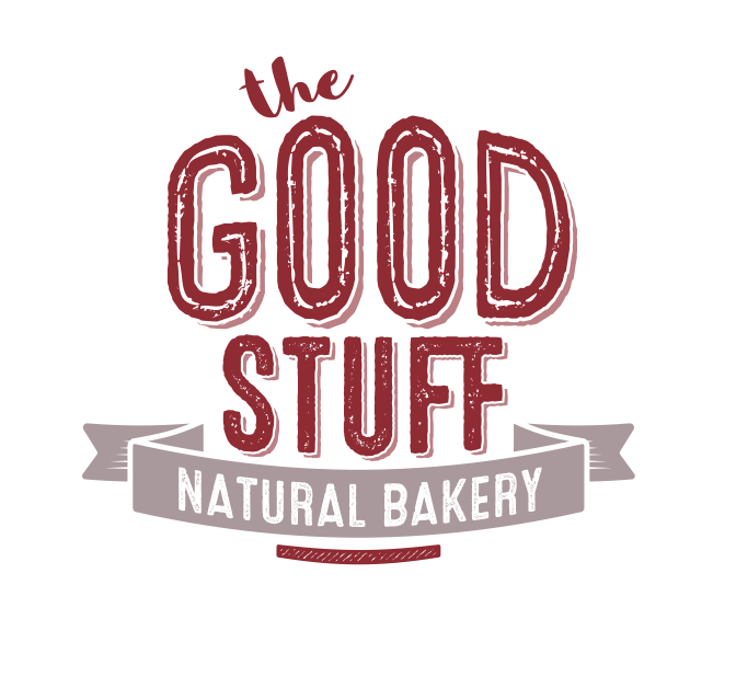 The Good Stuff Bakery